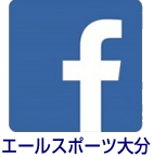 Yell Sports 大分 facebook